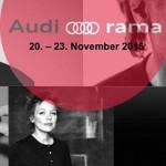 JMJ à la première conférence Audio-O-Rama sur l'avenir de la musique