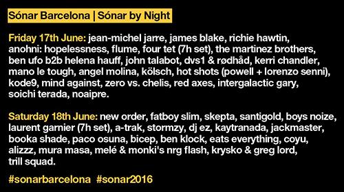 programme-sonar-jean-michel-jarre-500-280