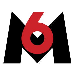 Reportage sur JMJ dans Plus vite que la musique (M6, 08/01/2000)