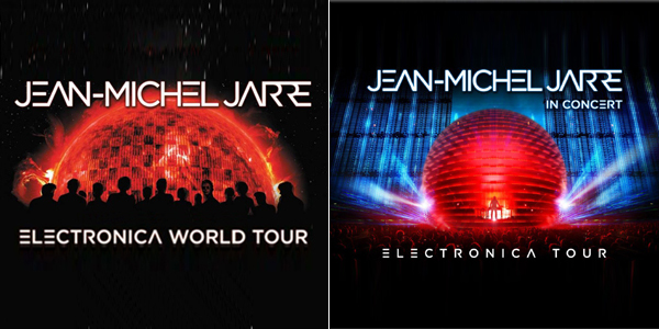 ElectronicaTour2016&2017_1