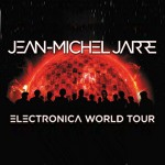 ElectronicaTour_1b