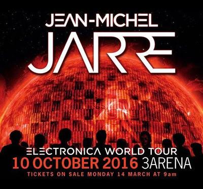 JMJ-10-octobre-2016-3arena-dublin