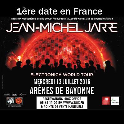 JMJ_arenes-de-bayonne_mercredi_13-juillet-2016