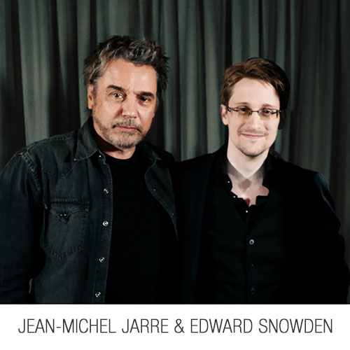 Jean-Michel_Jarre_Edward_Snowden_2016