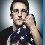 Edward Snowden (2016)