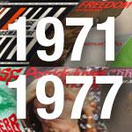 1971-1977