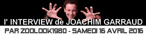 interview_joachim_garraud