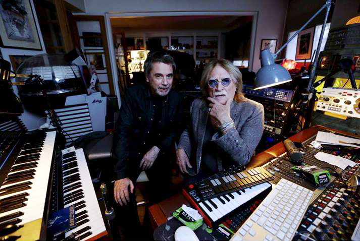 jarre-christophe-avril-2016