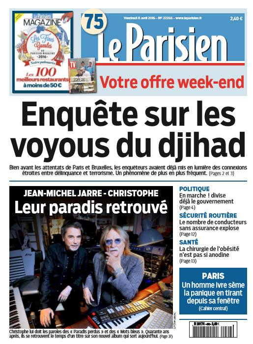 jarre-christophe-le-parisien-leurs-paradis-retrouves