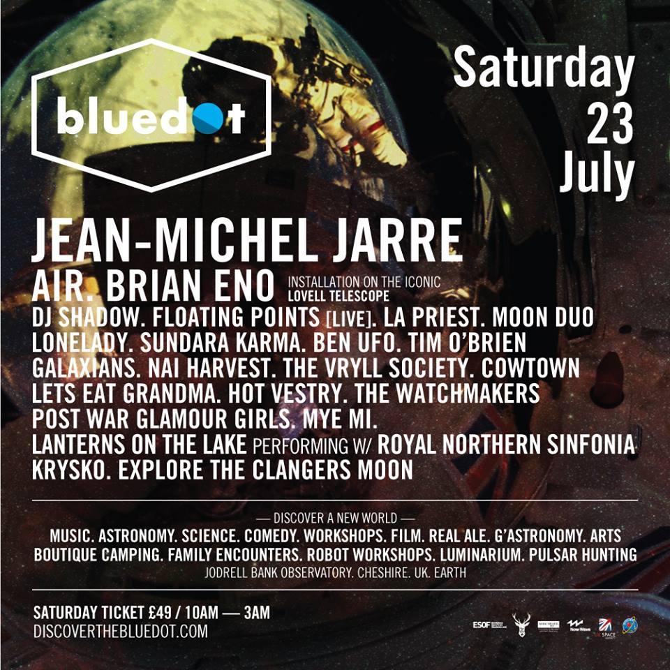 jean-michel-jarre_bluedot_festival
