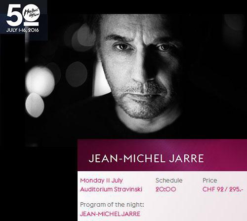 jmj-montreux-jazz-festival-2016