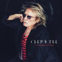 """Jean-Michel Jarre évoque """"Les Vestiges du chaos"""" de Christophe (2016)"""