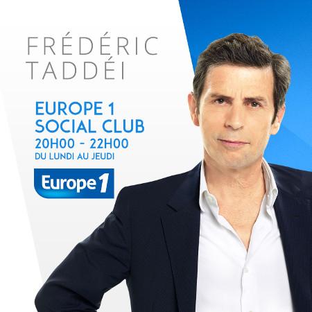 Europe-1-Social-club