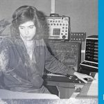 La genèse d'Oxygène de Jean-Michel Jarre (1976)