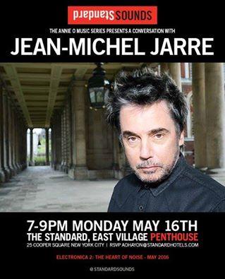 JMJ_New-York_standard_hotel_16-05-2016