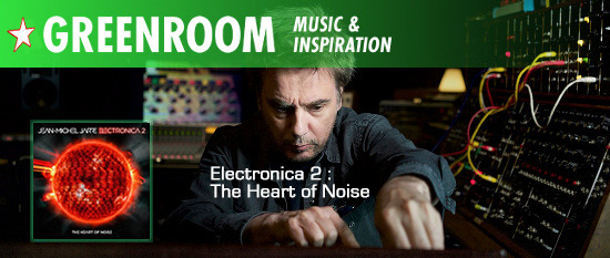 jarre-couverture-greenroom-electronica-2-the-heart-of-noise
