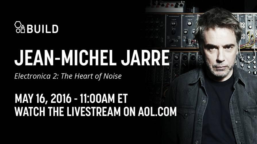jarre-live-build-new-york-16-05-2016