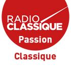 passion-classique-mai-2016