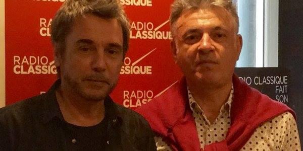 radio_classique