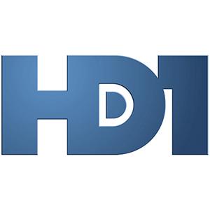 Jarre dans Clap sur HD1 pour parler cinéma (04/06/2016)
