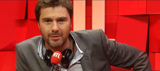 La-premiere-heure-RTL_eric-jeanjean