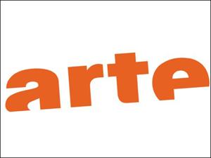 JMJ invité de 28 minutes sur Arte le 21/10/2019
