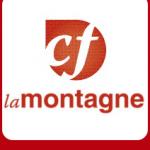 """Interview de à La Montagne (juin 2016) """"Jarre, l'électro libre"""""""