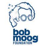 Jean-Michel Jarre dans un projet de documentaire sur Robert Moog