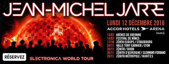 jmj-electronica-world-tour-2016-france