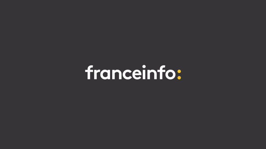 logo-france-info-septembre-2016