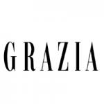 Jean-Michel Jarre interviewé par le magazine Grazia (août 2016)
