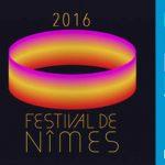Compte-rendu du concert de Nîmes (14/07/2016) par Vintage13