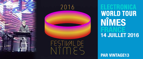 Jarre-nimes-14-07-2016-compte-rendu-vintage13