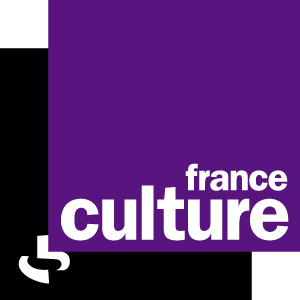 "JMJ invité de ""La Grande Table, 1ère partie"" sur France Culture"