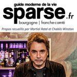 interview-JMJ-sparse-sept2016