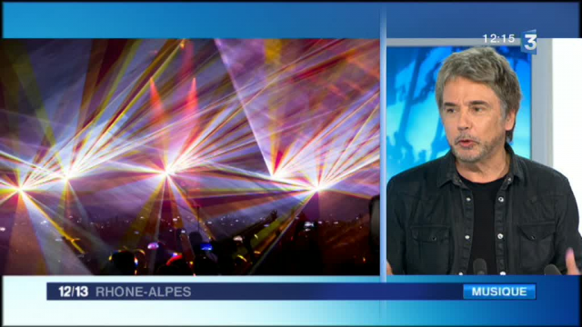 jarre-france3-rhone-alpes-15-09-2016