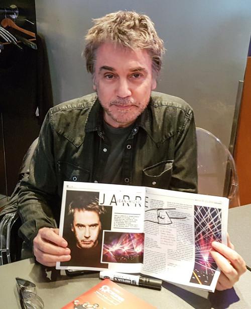 jarre-octopus-magazine-septembre-2016