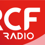 Interview à RCF Radio (20/09/2016)