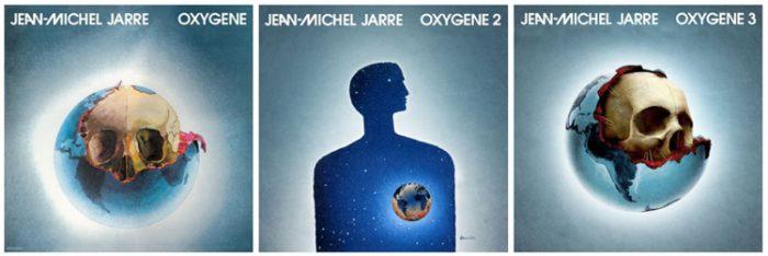 oxygene-1-6-7-13-14-20