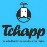 Vidéo de promotion du concert de Strasbourg du 17/10/2016