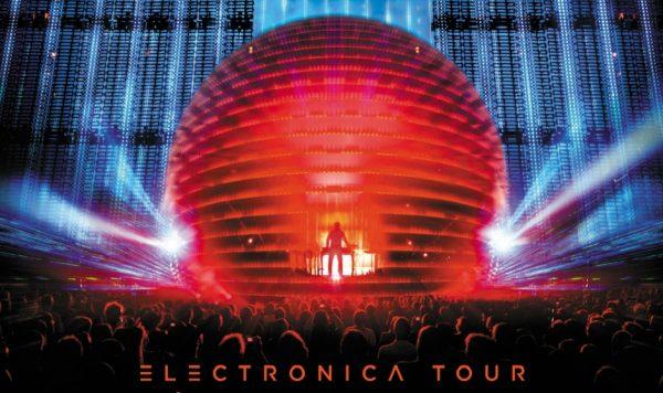 JM-JARRE-electronica-tour