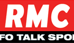 Logo_RMC_2002