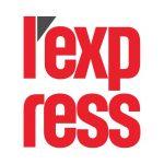 """L'Express : une tournée et un nouvel album pour les 40 ans d'""""Oxygène"""""""