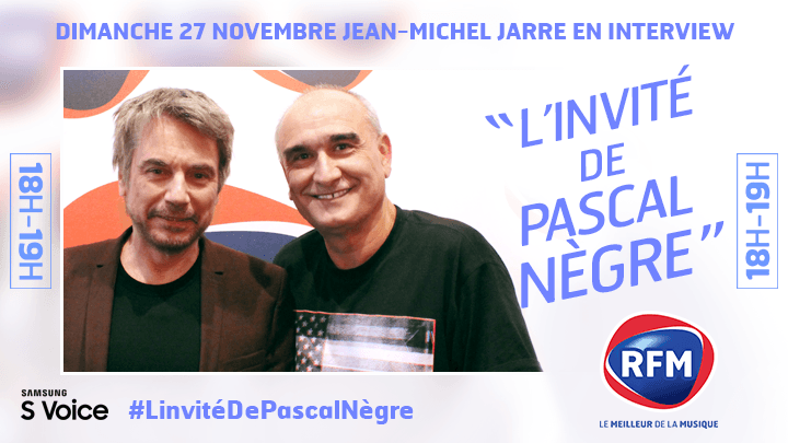 Dimanche-27-novembre-Jean-Michel-Jarre-est-l-invite-de-Pascal-Negre