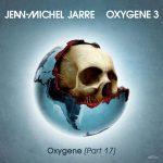 Le clip officiel d'Oxygène 17 est en ligne