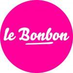 Interview Jean-Michel Jarre by Night par Le Bonbon magazine (Nov 2016)
