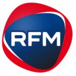 JMJ invité de l'émission de Pascal Nègre sur RFM (27/11/2016)
