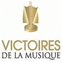 Jean-Michel Jarre pré-nommé aux Victoires de la Musique 2017