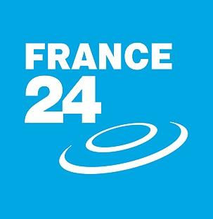 Interview à France 24: Musique et réalité virtuelle, le son de l'innovation