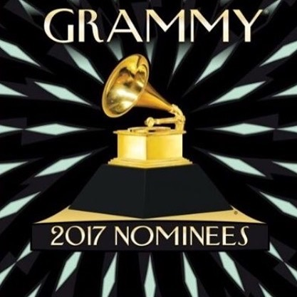 grammy-nomines-2017-Jarre